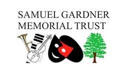 Samuel-Gardiner-Memorial-Trust.jpg