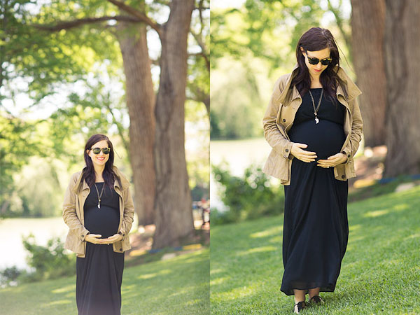 ParkerEtc_37 Weeks_ Maternity Style _ 3.jpg