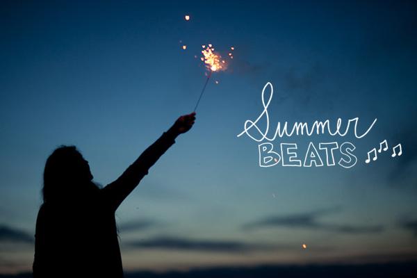 20120712_Summer Beats_1.jpg