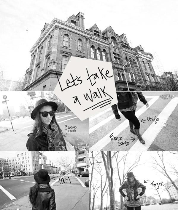 _Letstakeawalk.jpg