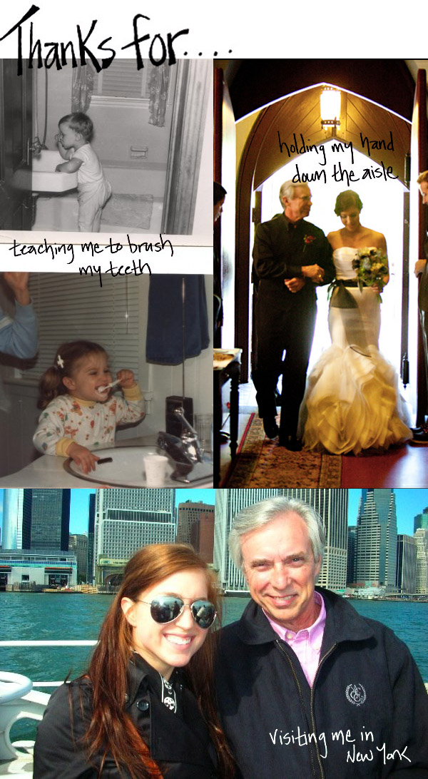 20120617_Fathers Day_2.jpg