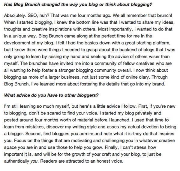 20120206_Blogger Of The Month_4.jpg