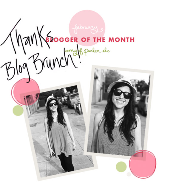 20120206_Blogger Of The Month_1.jpg