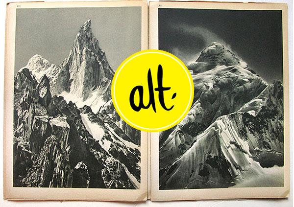 Alt_Summit.jpg