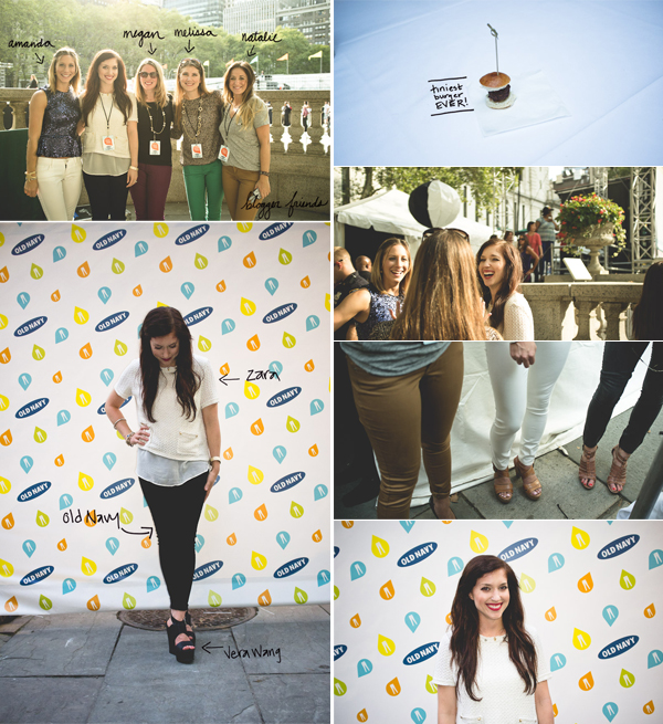 parkeretc_old navy fashion show_ 6.jpg