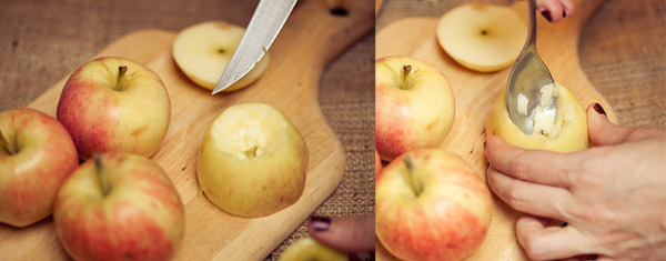 20111017_Apple Candle DIY_3.jpg