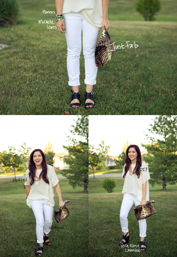 20120619_WhiteOnWhite_5.jpg
