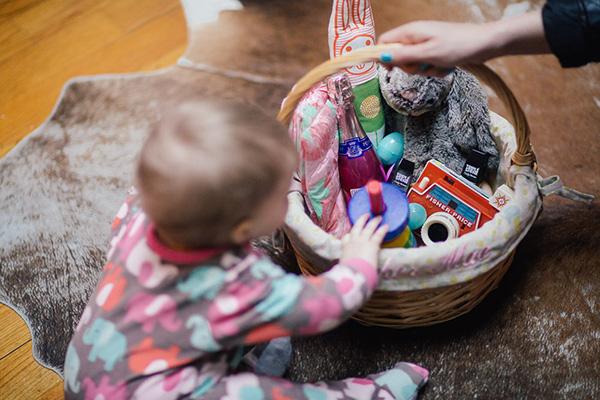 04232014_Easter Pics_3.jpg