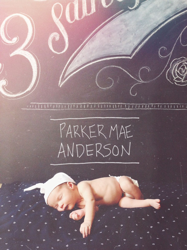 ParkerEtc_Parker Mae Anderson_ 20130719.jpg
