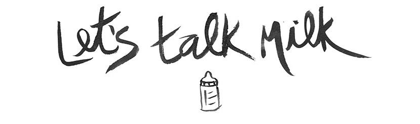Parker Etc_ Let's Talk Milk_D.jpg