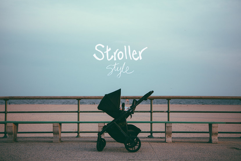 ParkerEtc_Stroller Style 01_ 20130826_1.jpg