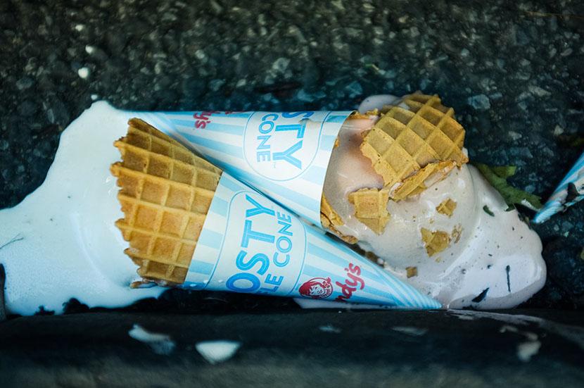 Frosty Waffle Cone_ Wendy's _ Parker Etc_ 4.jpg
