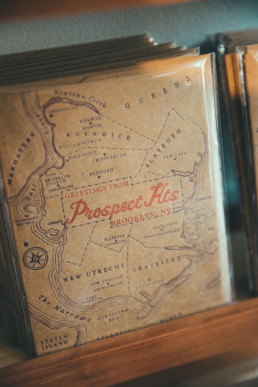 ParkerETC_ProspectHeights-78.jpg