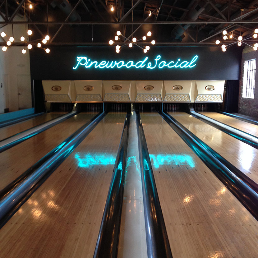 nashville to do pinewood social travel guide
