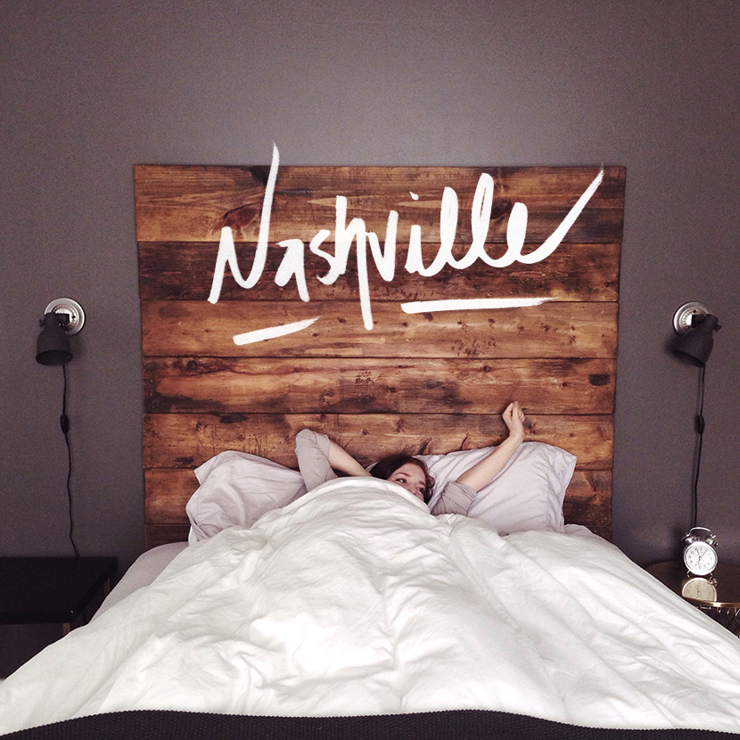 nashville city guide things to do in nashville airbnb
