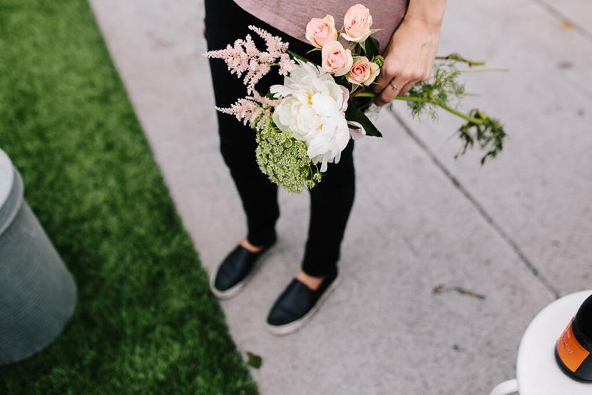floral workshop brooklyn