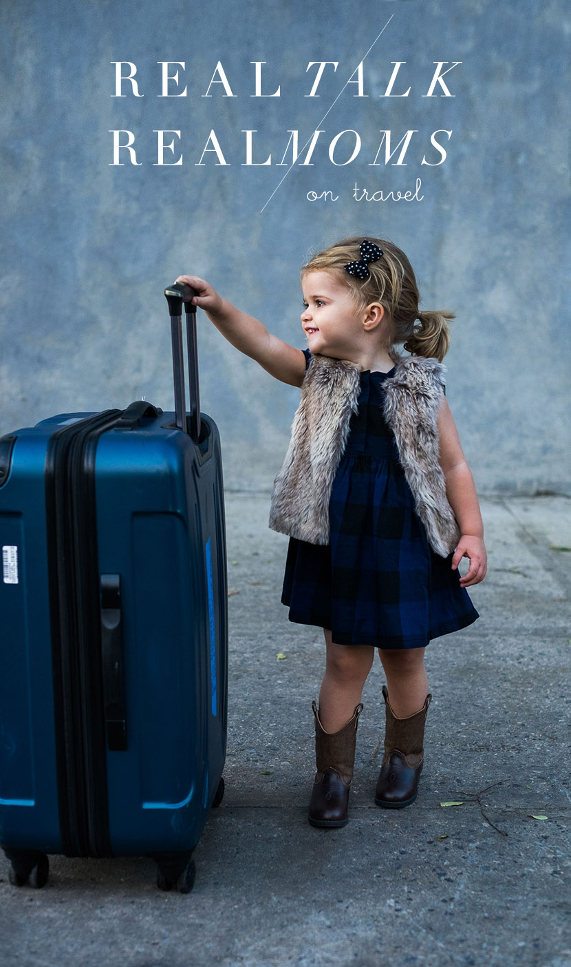 tips for traveling with baby parker etc amy parker anderson