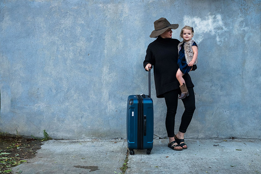 travel tips with baby toddler brooklyn mom blog