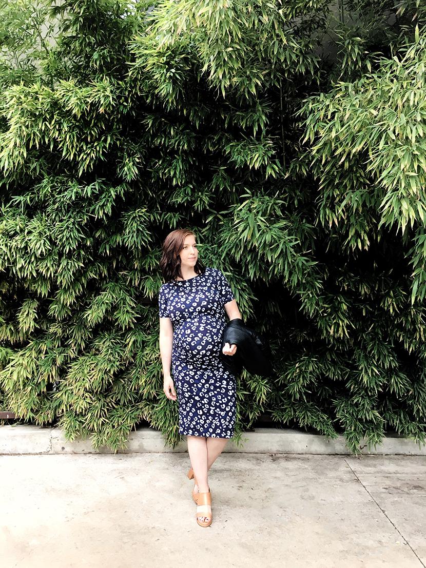 isabella oliver maternity fashion