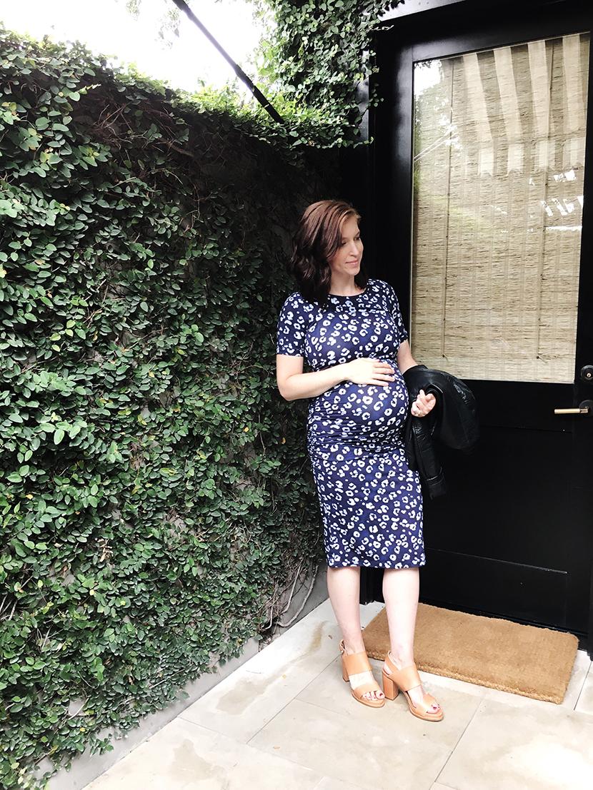 isabella oliver maternity fashion parker etc