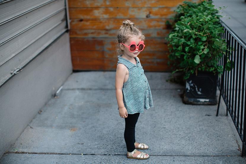 toddler fashion parker etc