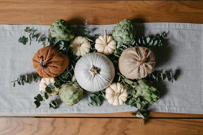 thanksgiving tablescape_8.jpg