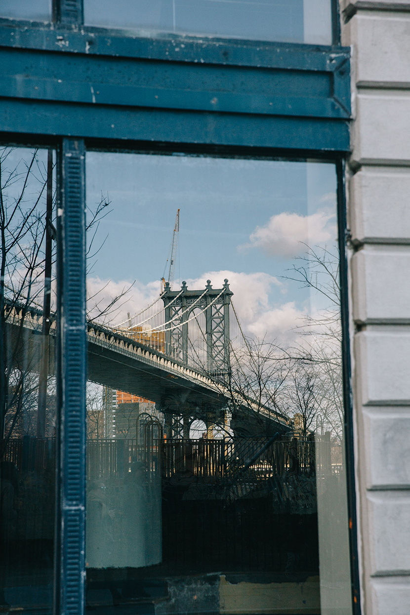things to do in dumbo brooklyn