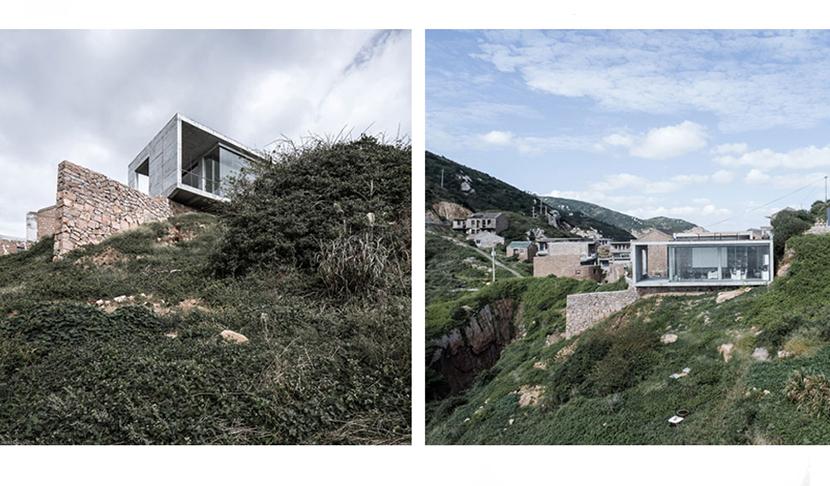 sunday-sanctuary-rural-concrete-house-china-20.jpg