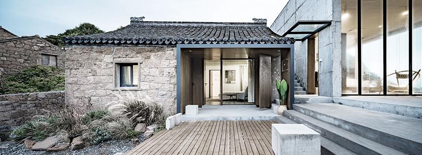 sunday-sanctuary-rural-concrete-house-china-12.jpg