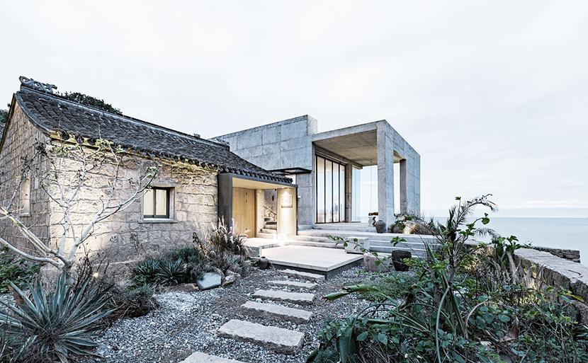 sunday-sanctuary-rural-concrete-house-china-11.jpg