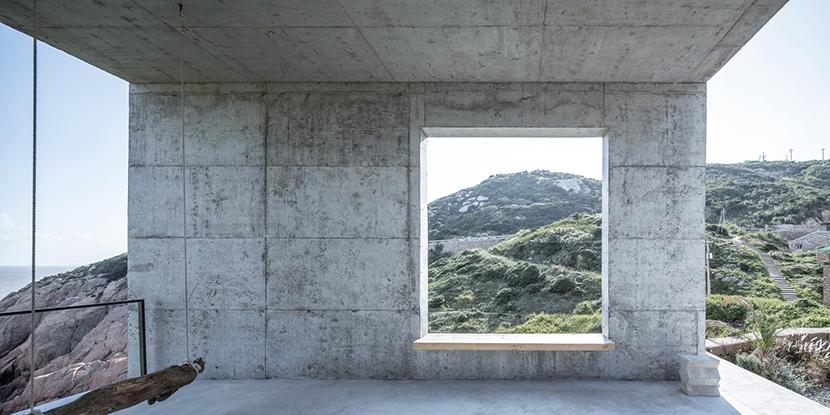 sunday-sanctuary-rural-concrete-house-china-6.jpg