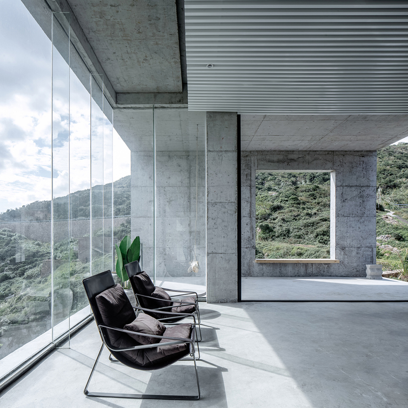 sanctuary-rural-concrete-house-china-5.jpg
