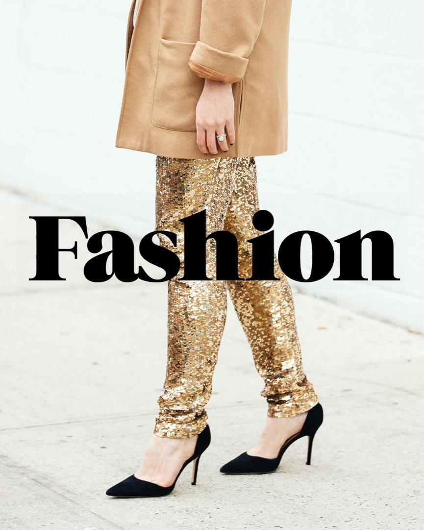 ParkerEtc_FashionC.jpg