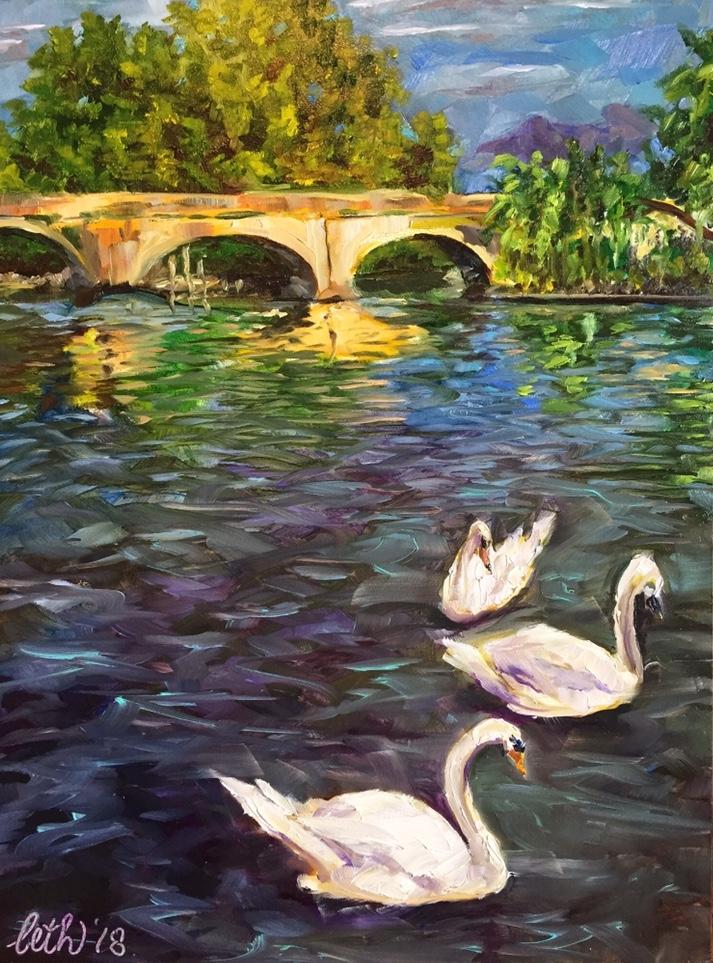 The River Avon.jpg