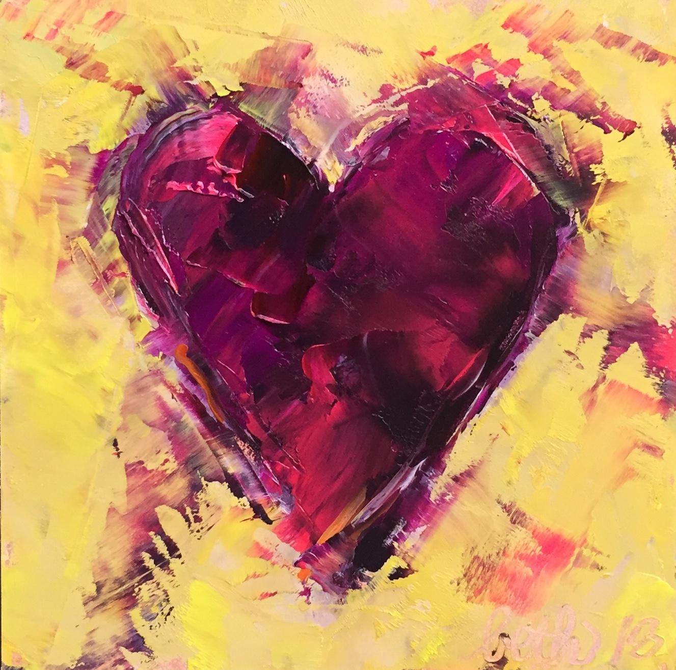 Heart 16