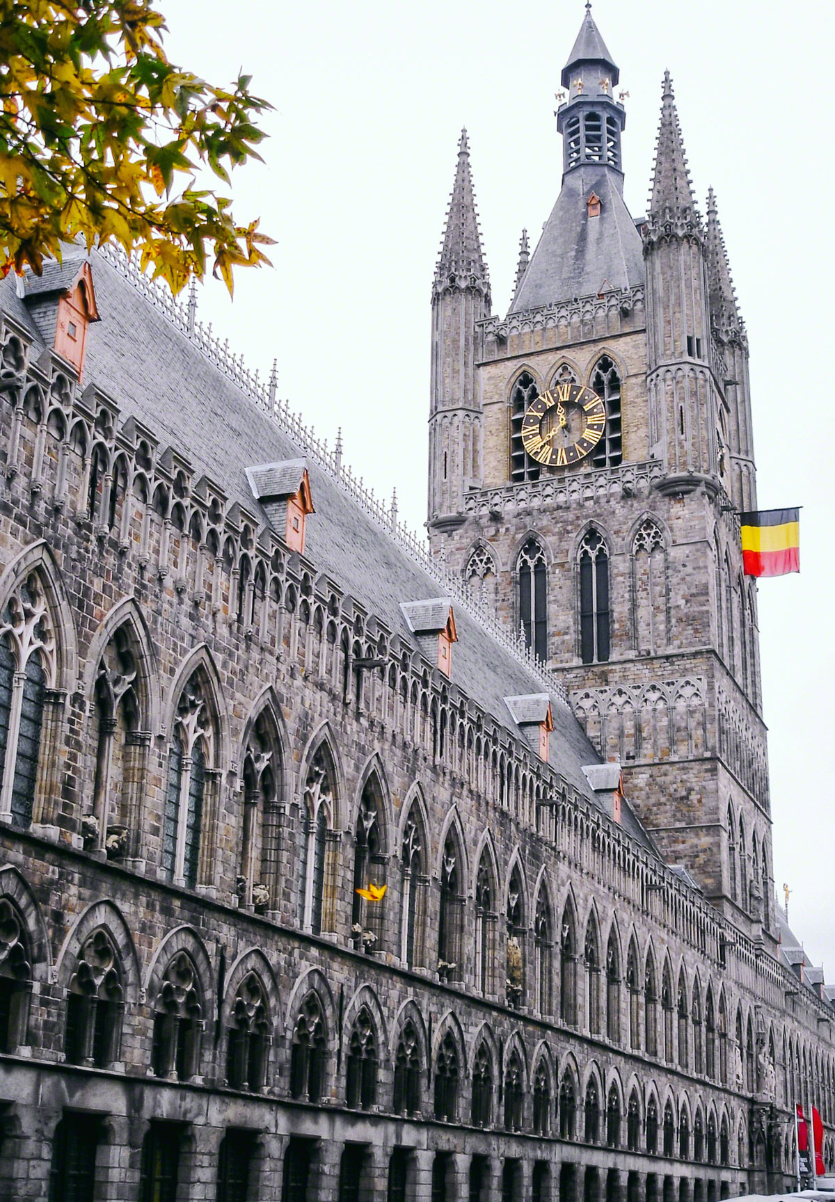ypres-cloth_hall
