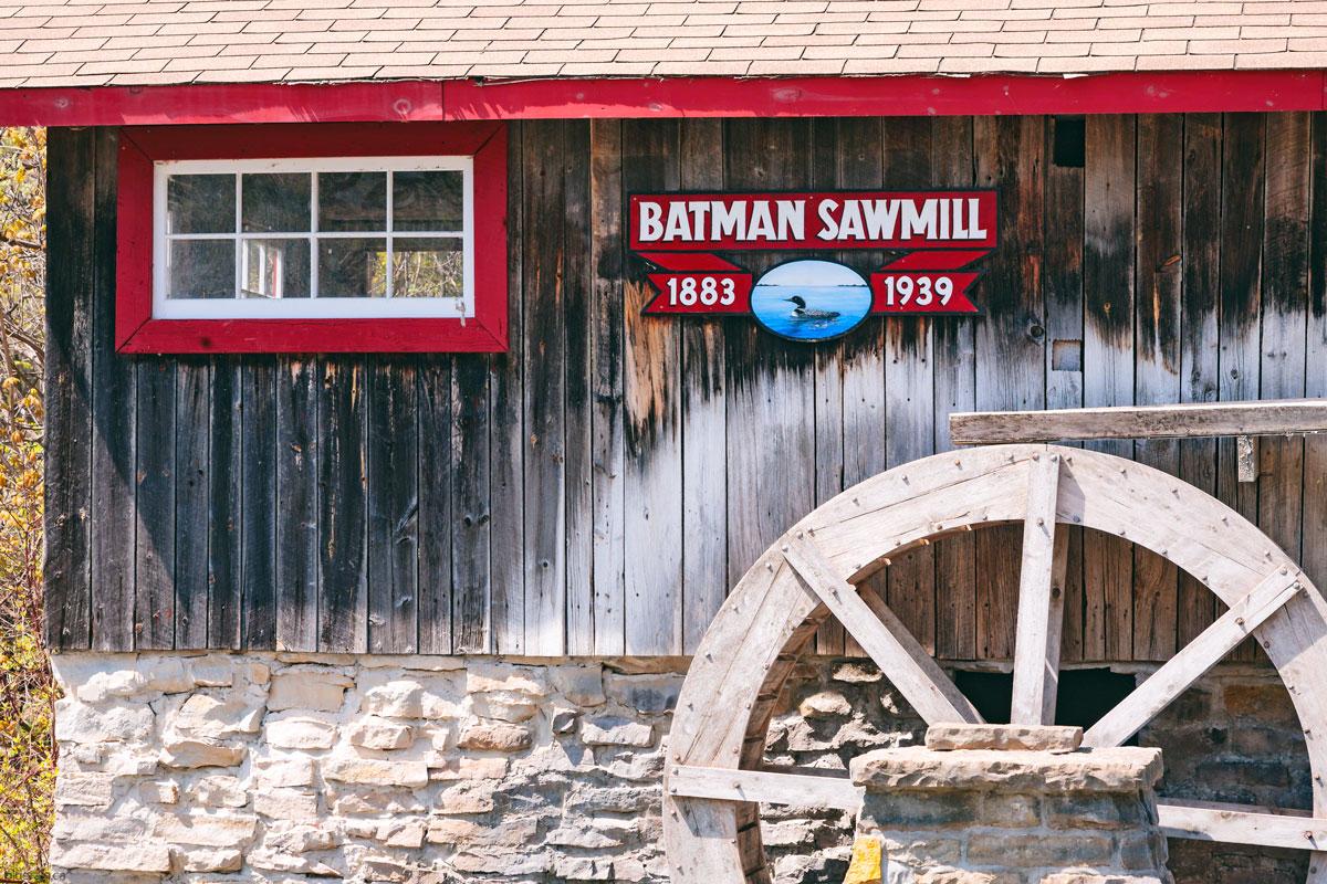 manitoulin-island-ontario-canada-batman-sawmill