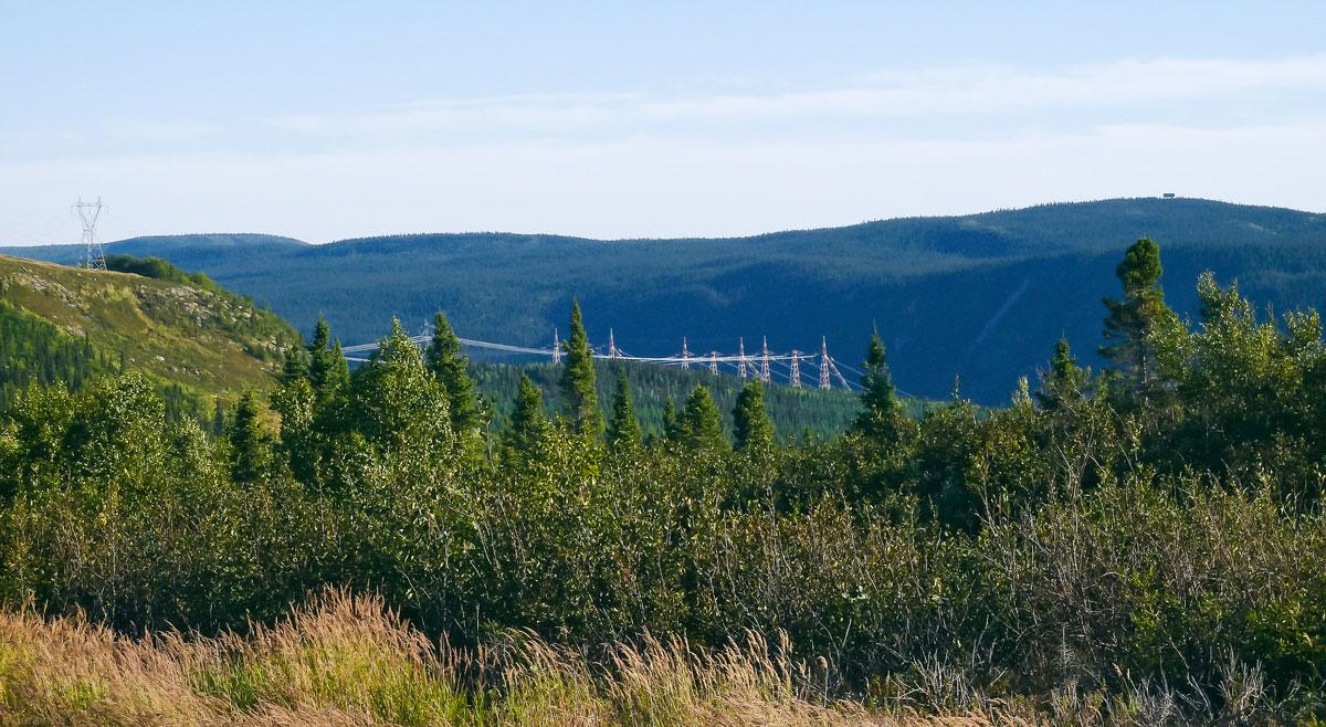 trees-power-lines-churchill-falls-labrador-canada