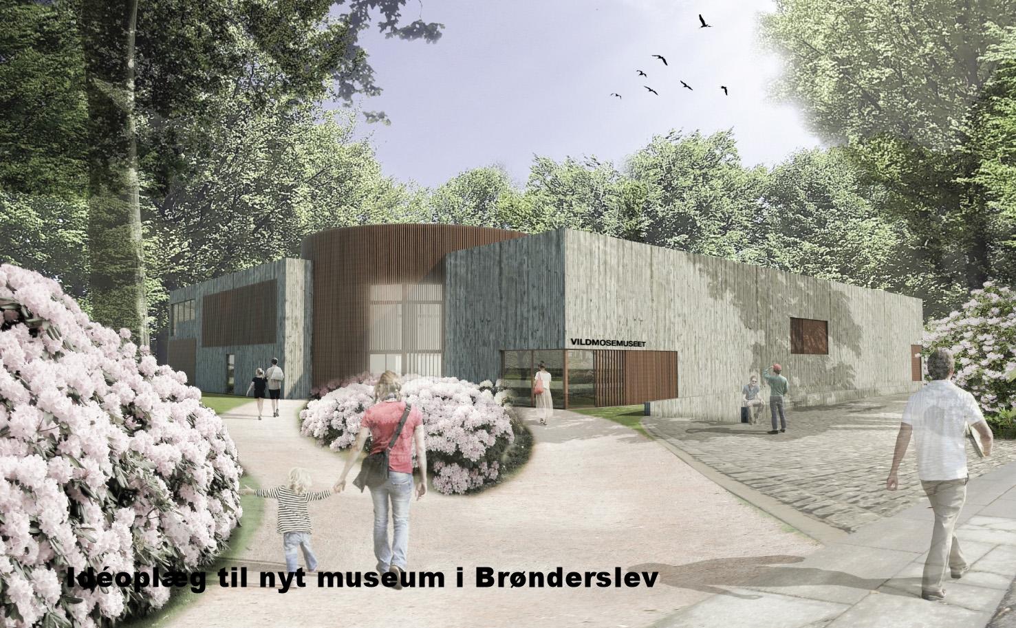 Vildmosemuseet visualisering.jpg