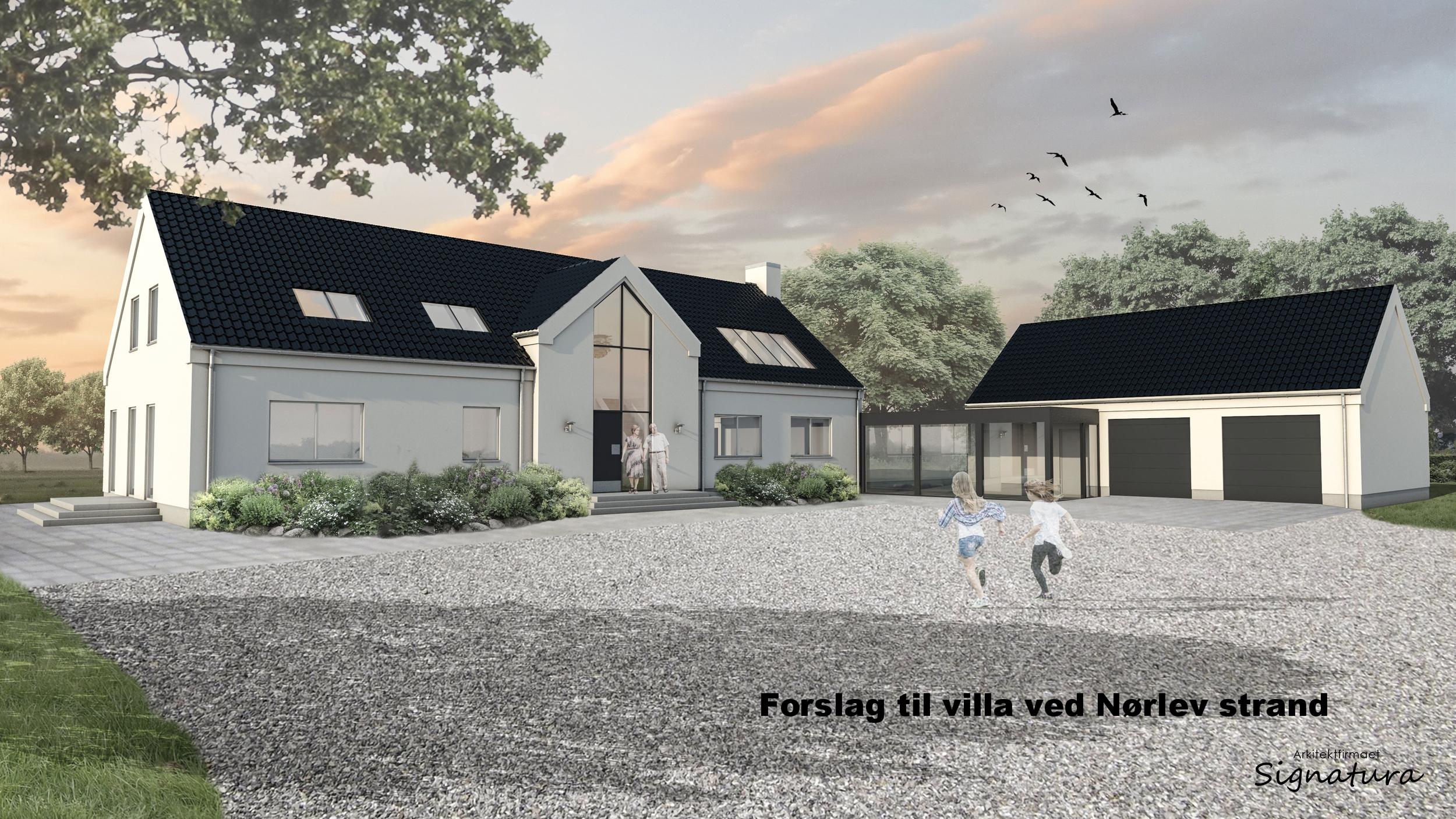 24.06.16 - Nørlev Strandvej - Visualisering.jpg