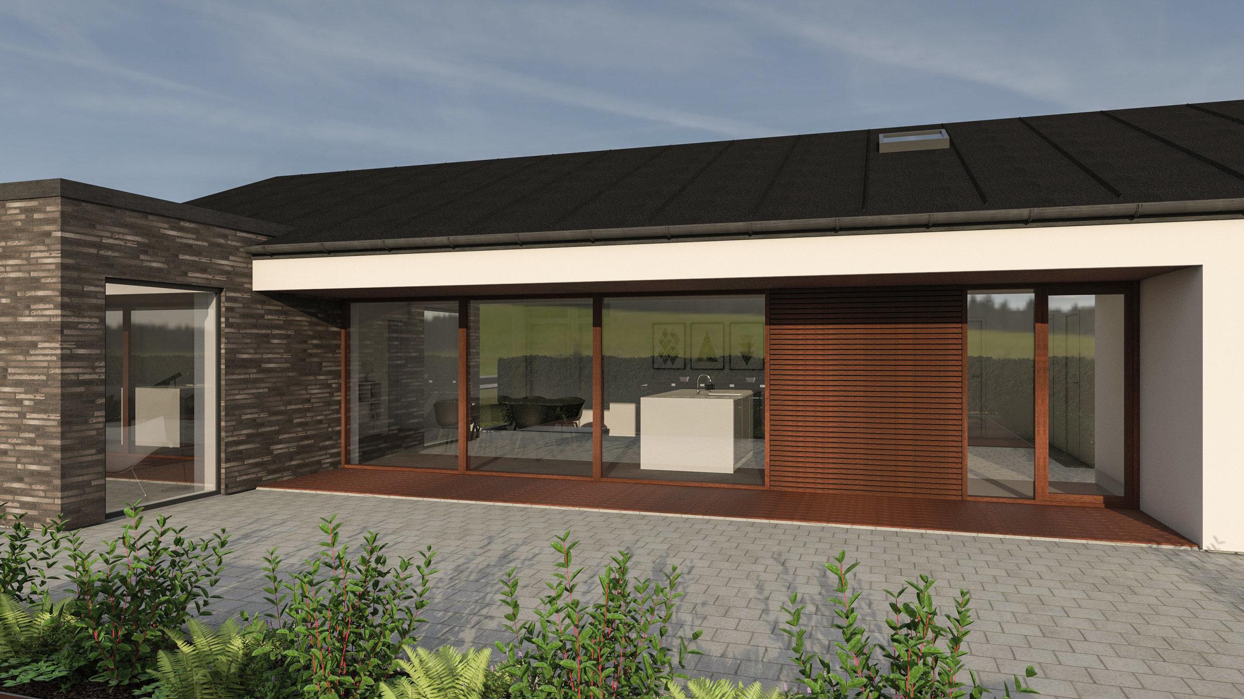 Terrasse render stor (korrigeret).jpg