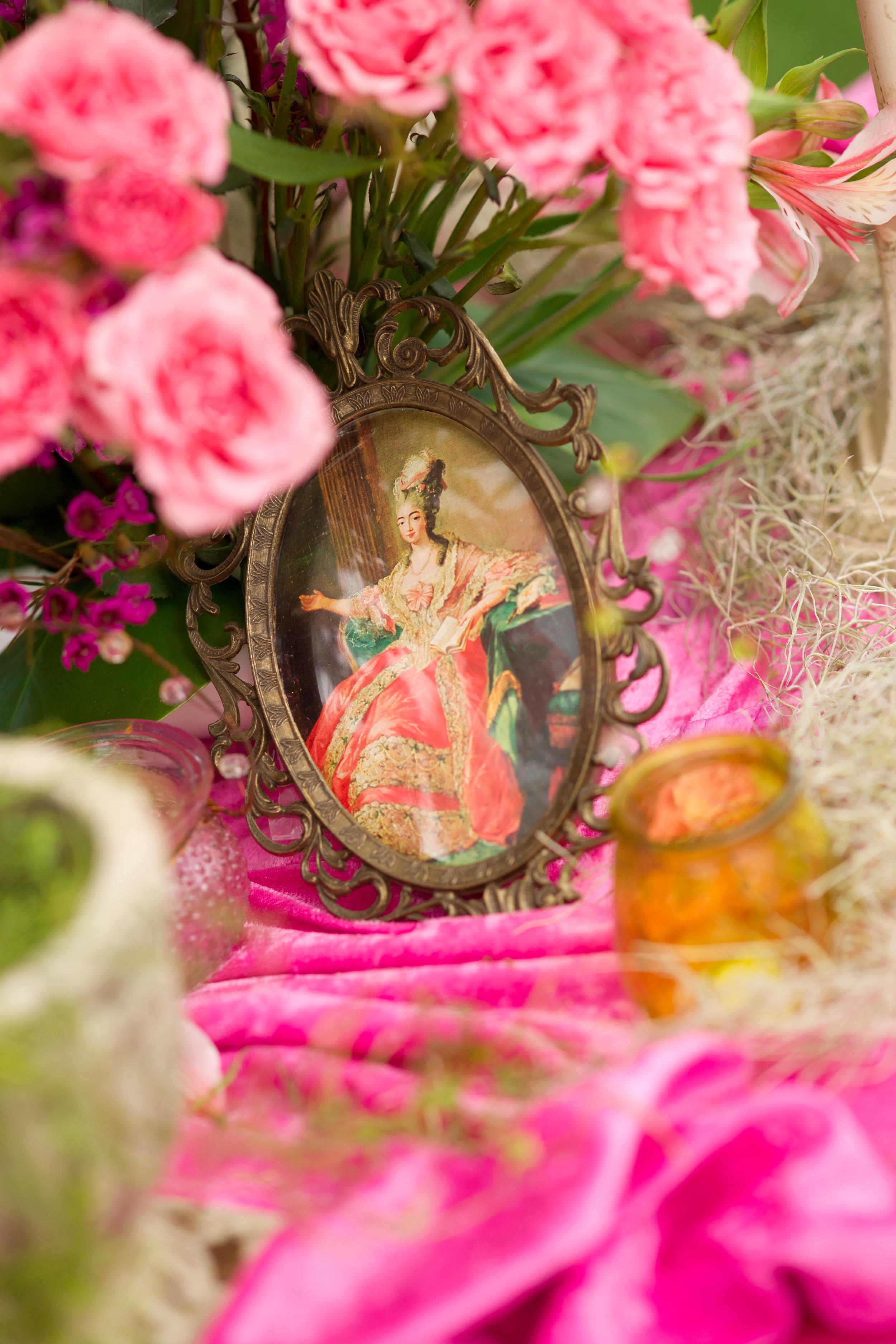6.12.11 Wedding-55.jpg