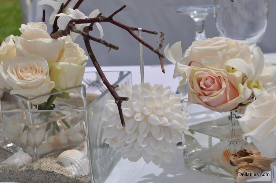 reception__053.jpg