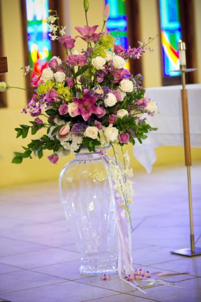 reception__110.jpg