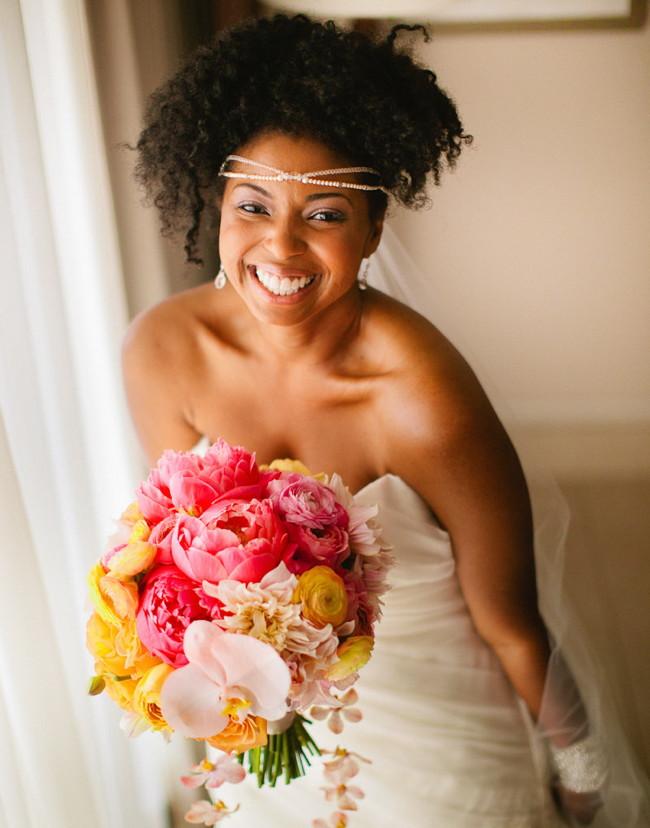 jocelyn-bride-1.jpg