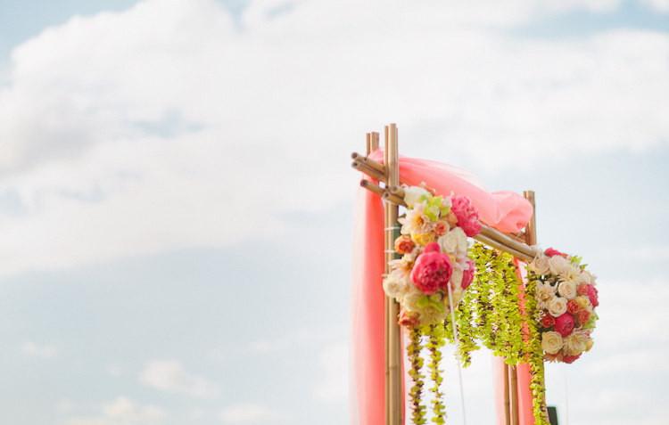 wailea-maui-wedding-jocelyn-frederick-7.jpg