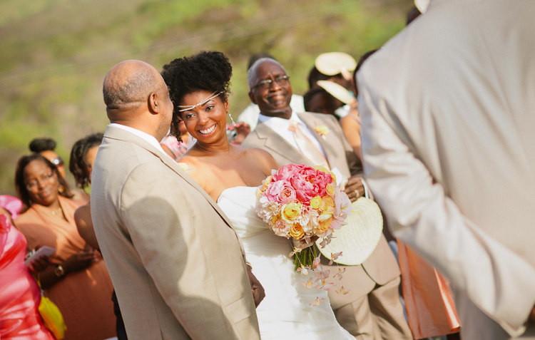 wailea-maui-wedding-jocelyn-frederick-9.jpg