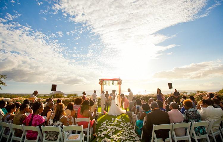 wailea-maui-wedding-jocelyn-frederick-11.jpg