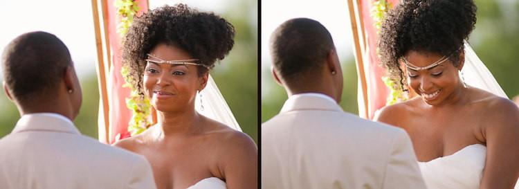 wailea-maui-wedding-jocelyn-frederick-12.jpg