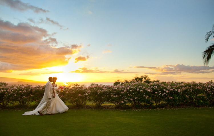 wailea-maui-wedding-jocelyn-frederick-15.jpg